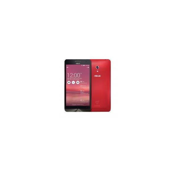 Asus Zenfone 6 A601CG 16GB NZ Prices