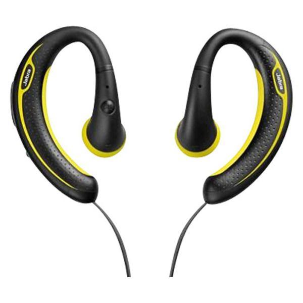 Jabra Sport Wireless+ NZ Prices - PriceMe