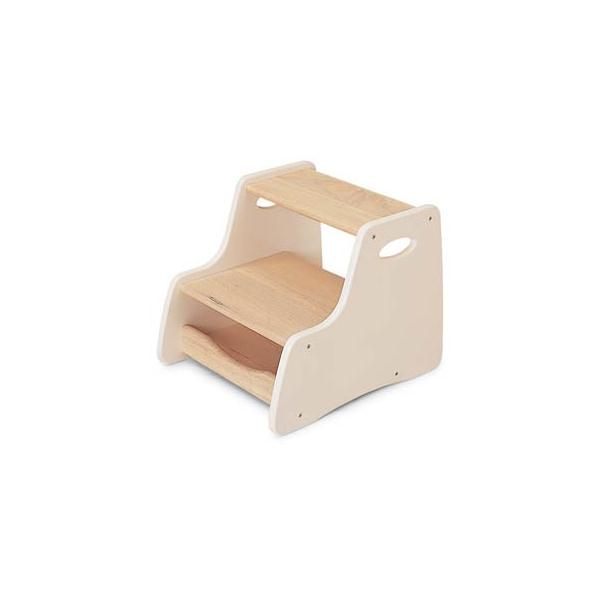 Outstanding Pintoy Step Stool Nz Prices Priceme Machost Co Dining Chair Design Ideas Machostcouk
