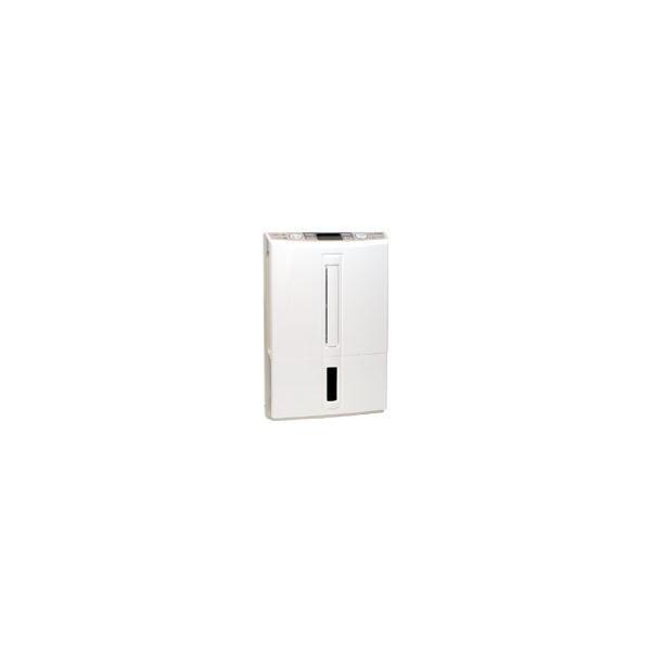 Mitsubishi Dehumidifier Mj E16vx: Mitsubishi MJE16VX NZ Prices
