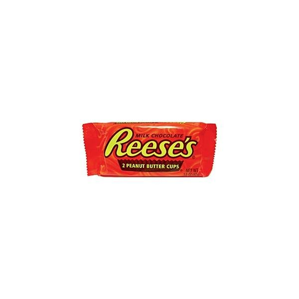 Reeses Peanut Butter 42g
