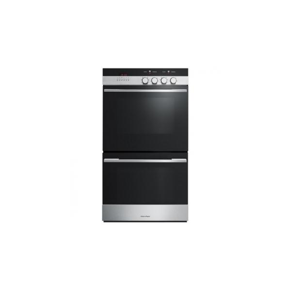Fisher Amp Paykel Ob60ddex4 Nz Prices Priceme