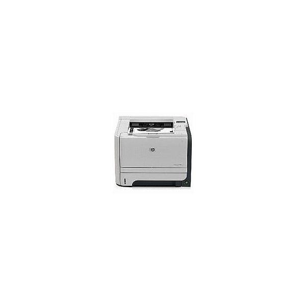 hp laserjet p2055dn specifications pdf