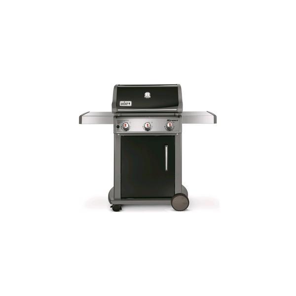 weber spirit e310 3 burner nz prices priceme. Black Bedroom Furniture Sets. Home Design Ideas