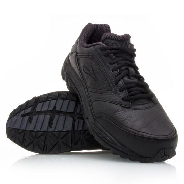Brooks Dyad Walker - Mens Walking Shoes