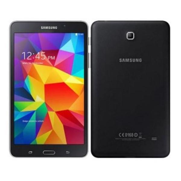 "NEW 10.1 Inch For Samsung Galaxy Tab A 10.1"" P585 SM P585"