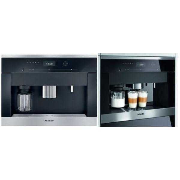 miele cva6401 price australia priceme. Black Bedroom Furniture Sets. Home Design Ideas