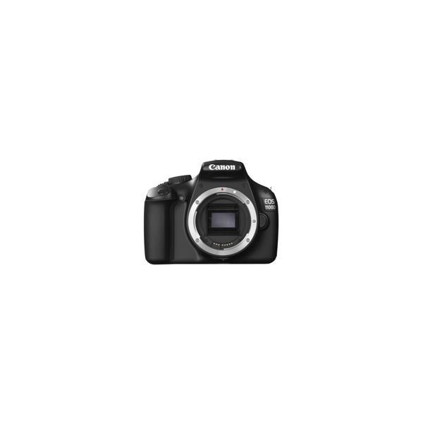 Canon EOS 1100D NZ Prices - PriceMe