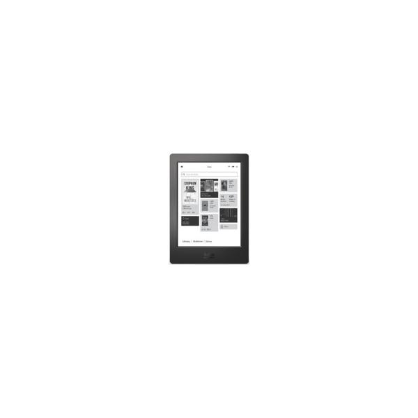 Kobo Aura H2O 2nd Edition NZ Prices - PriceMe