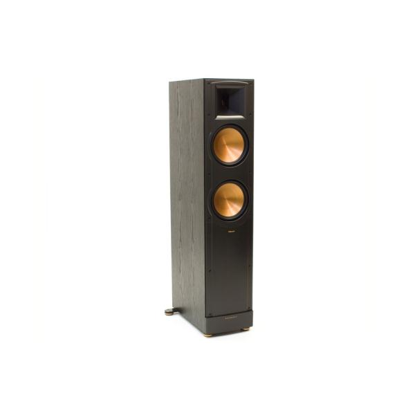 klipsch rf 82 ii nz prices priceme. Black Bedroom Furniture Sets. Home Design Ideas