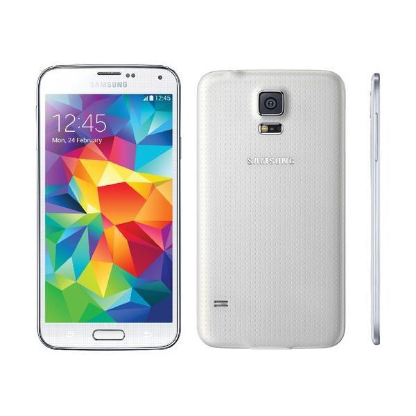 Samsung Galaxy S5 LTE SM-G900F 16GB Price Philippines ...