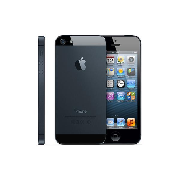 iphone 5 16gb price nz