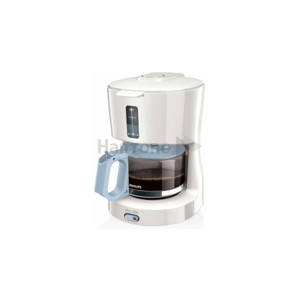 Philips Coffee Maker Hd7450 Reviews : Philips HD7450 Price Philippines - PriceMe