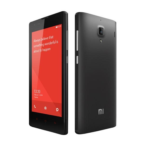 Xiaomi Redmi 1s Price Malaysia