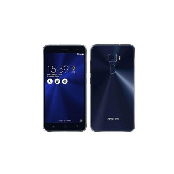 asus zenfone 3 ze520kl 64gb price philippines priceme. Black Bedroom Furniture Sets. Home Design Ideas