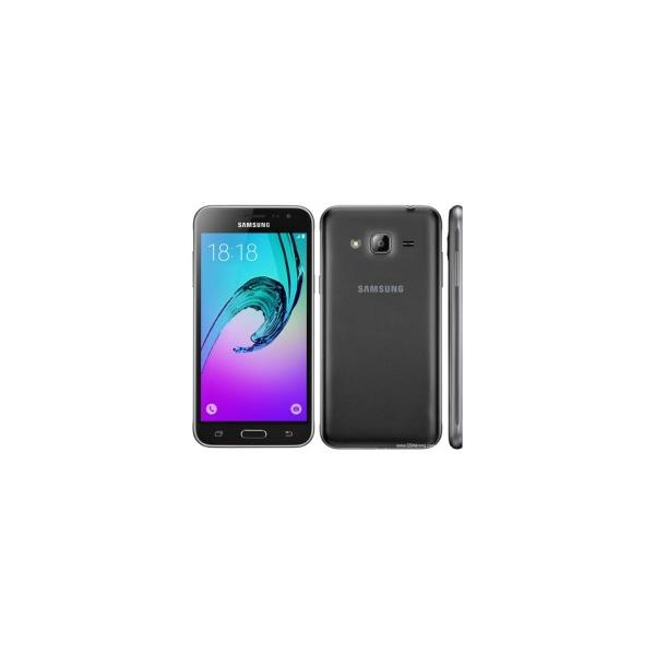 Samsung Galaxy J3 2016 SM-J320 NZ Prices