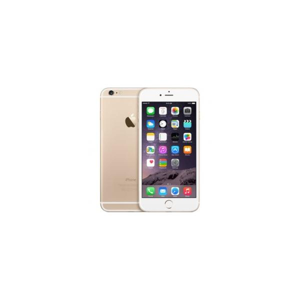 iphone 6s 64gb new price