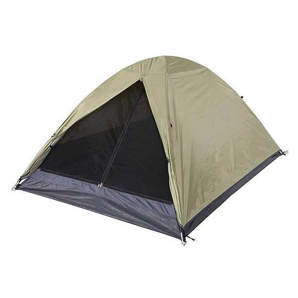 OZtrail Festival 2 Person Dome Tent  sc 1 st  PriceMe & OZtrail Festival 2 Person Dome Tent NZ Prices - PriceMe