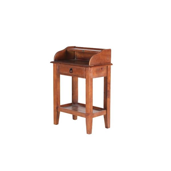 Outback mkii telephone table nz prices priceme for Coffee tables auckland new zealand
