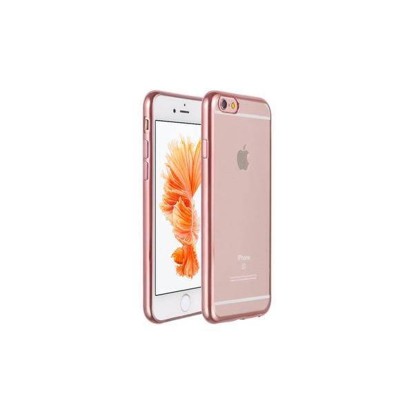 Apple iphone se 16gb price