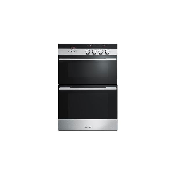 Fisher Amp Paykel Ob60b77dex3 Nz Prices Priceme