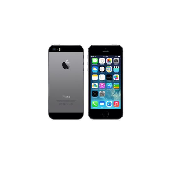 apple iphone 5s 32gb nz prices priceme. Black Bedroom Furniture Sets. Home Design Ideas