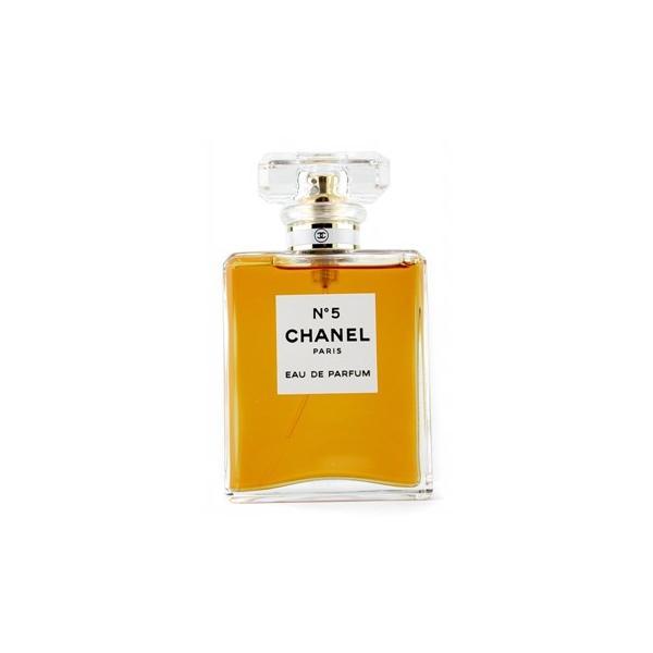 chanel no 5 perfume. chanel no.5 edp 50ml no 5 perfume