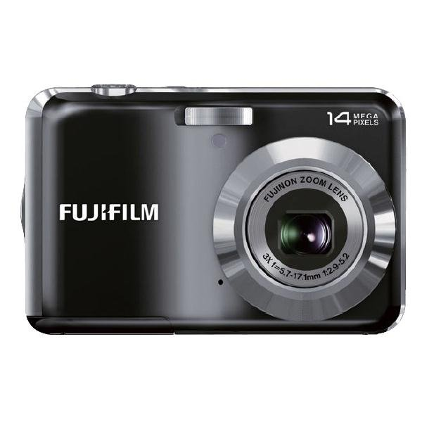 Fujifilm finepix av150 nz prices priceme for Fujifilm finepix s prix