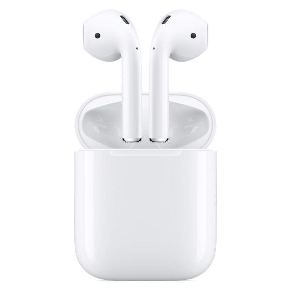 Apple AirPods NZ Prices - PriceMe