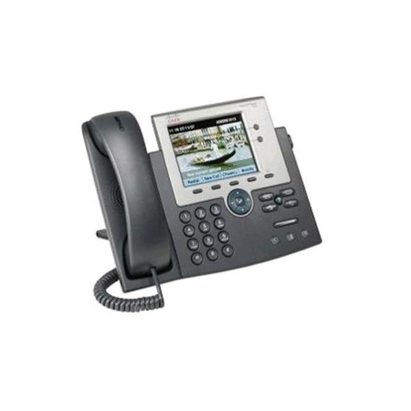 Cisco CP-7945G NZ Prices