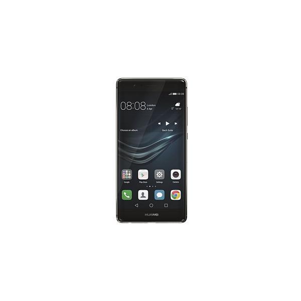 huawei phones price list p9. huawei p9 32gb phones price list