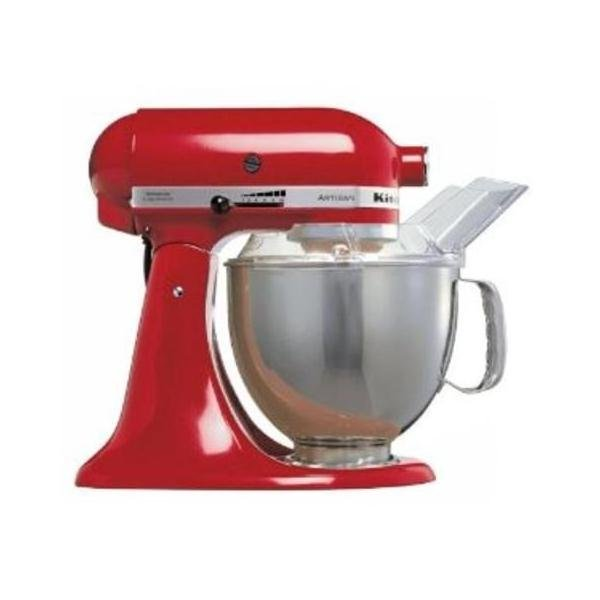 Kitchenaid Ksm150 Nz Prices Priceme