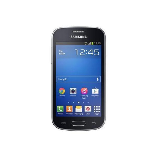 Samsung galaxy trend lite gt s7390 nz prices priceme - Mobile samsung galaxy trend lite ...