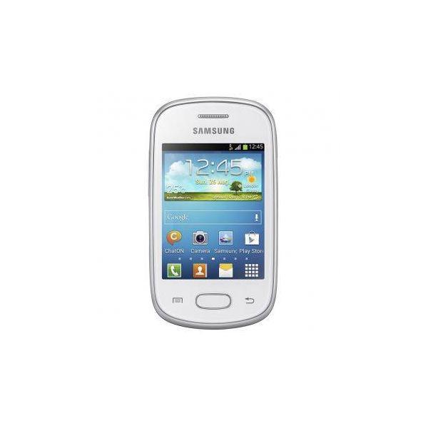 Samsung Galaxy Star GT-S5282 Price Philippines - PriceMe