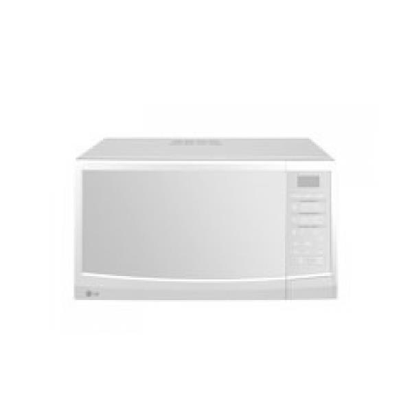 Lg Dryer Manufacture Date ~ Lg ms dp nz prices priceme