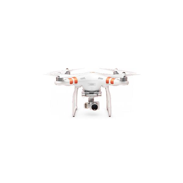 dji phantom 3 standard nz prices priceme. Black Bedroom Furniture Sets. Home Design Ideas