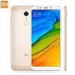 Xiaomi Redmi 5 Plus 3GB 32GB 5.99