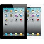 Apple iPad 3 9.7in WiFi 16GB