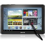 Samsung Galaxy Note GT-N8010 10.1in WiFi 16GB