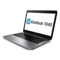 HP EliteBook Folio 1040 G1 Core i5-4300U 128GB 14in