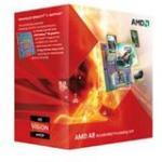 AMD A8-5600K 3.6GHz