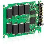 HP 636599-B21 100GB