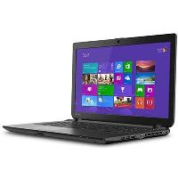 Toshiba Satellite Pro C50-B Core i5-4210U 750GB 15.6in