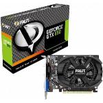 Palit GeoFrce GT730 2GB GDDR3