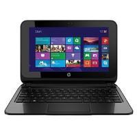 HP Pro x2 612 G1 Core i5-4202Y 128GB 12.5in