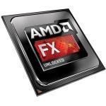 AMD FX-8370 4.0GHz
