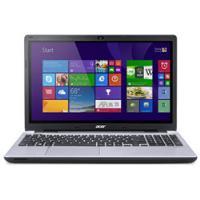 Acer Aspire V3-331-P2KQ Pentium 3556U 500GB 13.3in