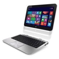 HP Pro x2 612 Core i5-4302Y 256GB 12.5in
