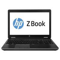 HP ZBook 15 G2 Core i7-4810MQ 1TB 15.6in