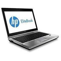 HP EliteBook 2570p Core i5-3320M 320GB 12.5in